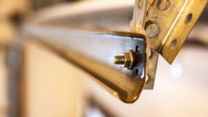 How to Clean Garage Door Sensors